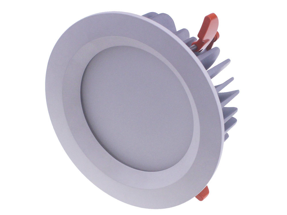 http://dutch.mingfeng-lighting.com/photo/pl18003423-ip65_waterproof_recessed_led_ceiling_down_light_for_bathroom_kitchen_lighting_22w.jpg